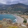 Kreta2009_DSC_6602