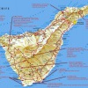Tenerife-wl_map_800